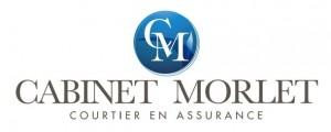 Cabinet Morlet Logo