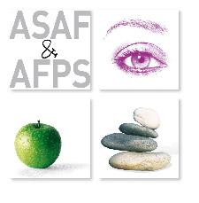 ASAF&AFPS