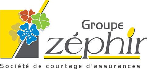 groupe-zephir